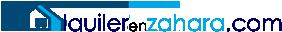 Alquiler en Zahara de los Atunes