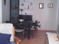 Apartamento 2 dormitorios en Atlanterra Playa - Ref: 45