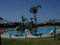 Urbanización Atlanterra Playa