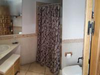 Apartamento 2 dormitorios en Jardines de Zahara - Ref: 147