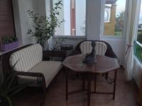 Apartamento 2 dormitorios en Atlanterra Costa - Ref: 84