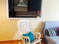 Apartamento 2 dormitorios en Zona Atlanterra - Ref: 145
