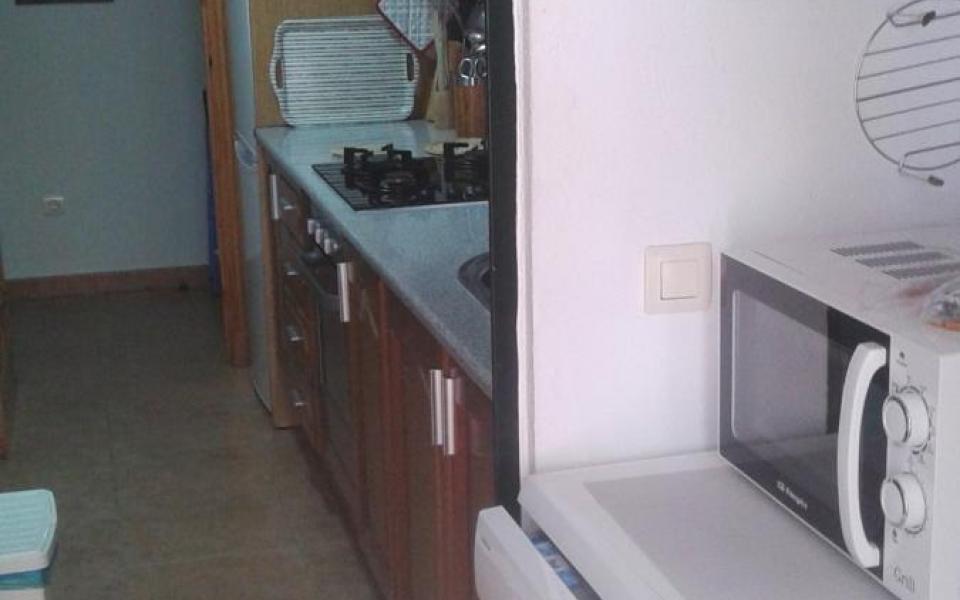 Apartamento 2 dormitorios en Atlanterra Pueblo - Ref: 30