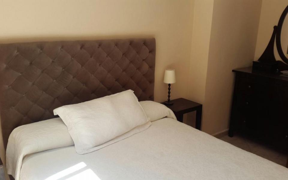 Apartamento 2 dormitorios en Atlanterra Costa - Ref: 4
