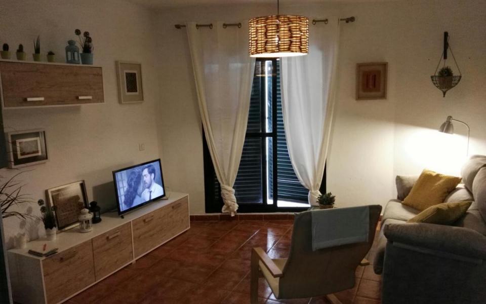 Bajo con jardín 2 dormitorios en Mar de Plata - Ref: 60